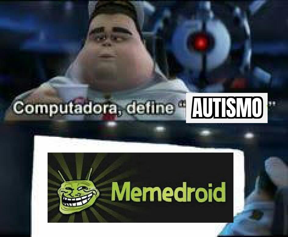 Ahora van a a llorar - meme