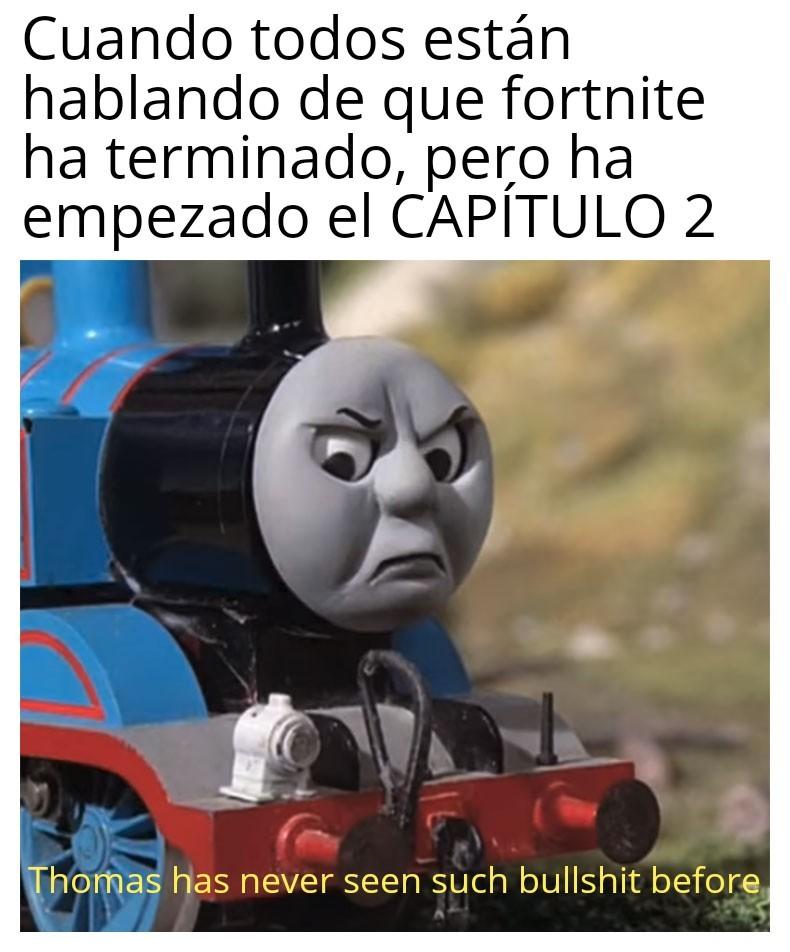 Damn it - meme