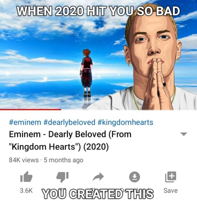Not gonna lie, it's a bop - meme
