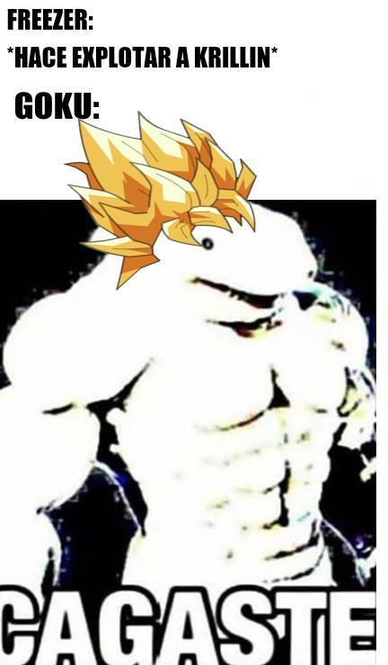 AN - meme