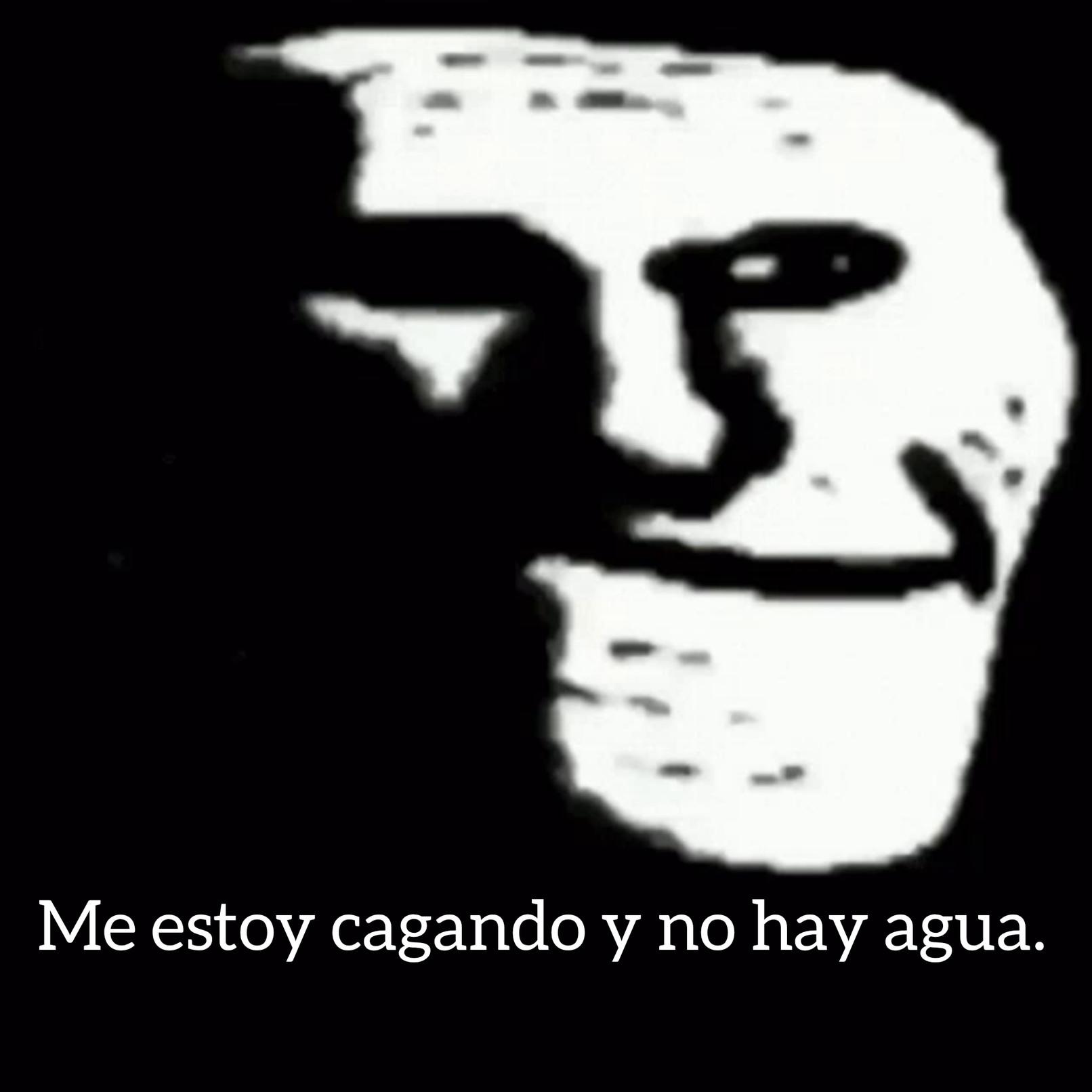 :sadtroll: - meme