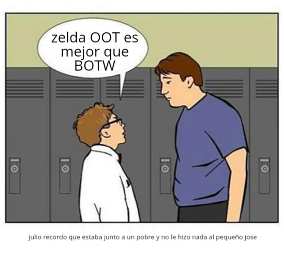 jaja Jose es pobre ... pero yo me llamo José :foreveralone: - meme