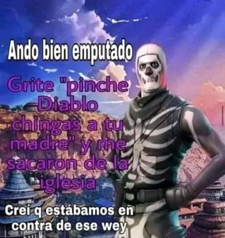 >:0 - meme