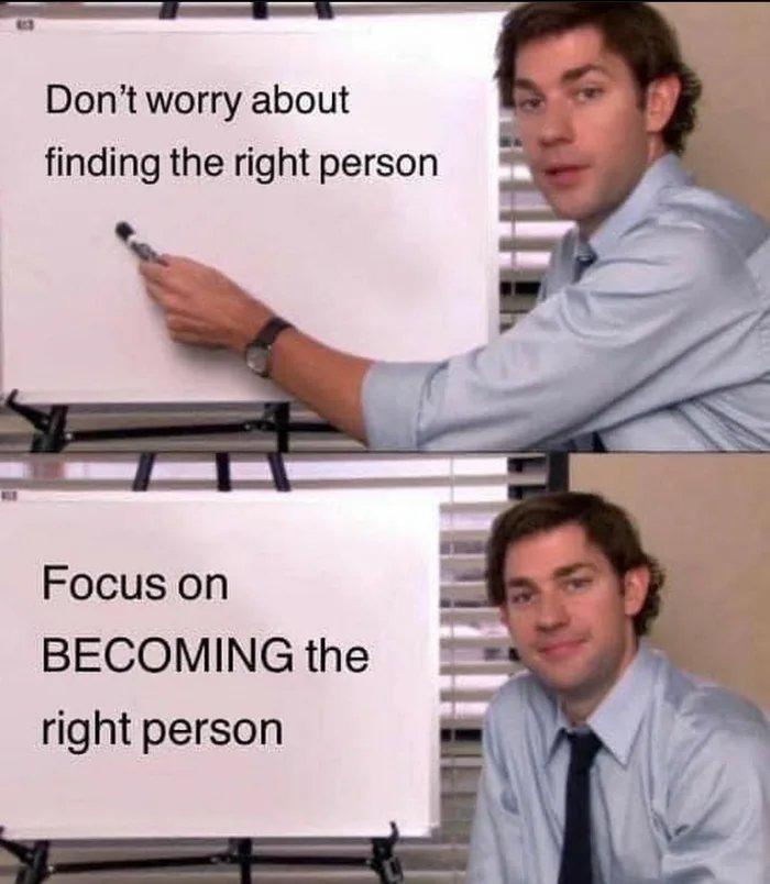 Good idea - meme