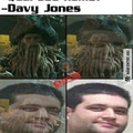 DAVA JONAS