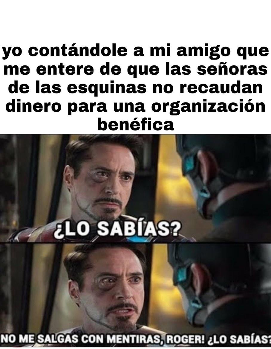 GTA? - meme