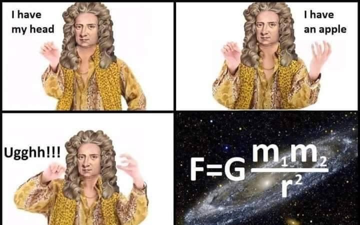 Earthapple - meme