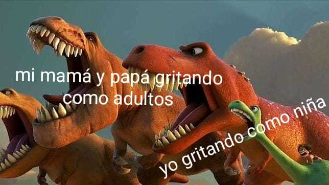 Gggg - meme