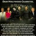 Celebrityism