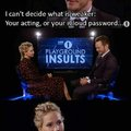 Chris Pratt vs Jennifer Lawrence