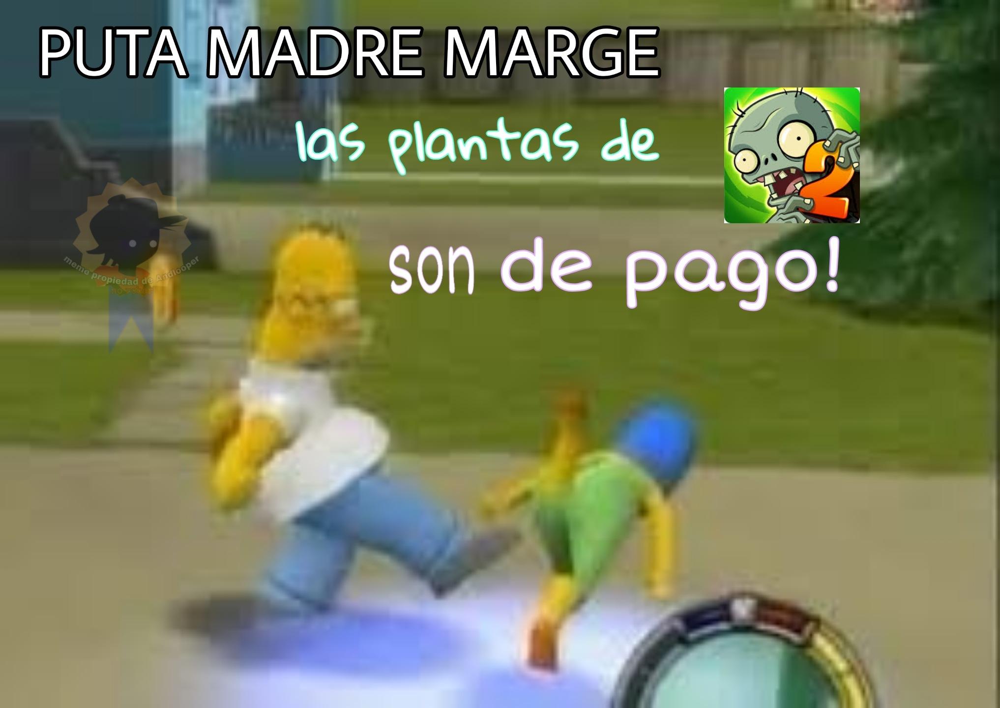 LPM!!!! - meme