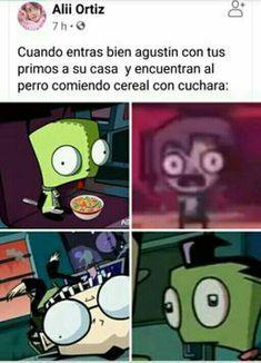 Wey nooo!! - meme