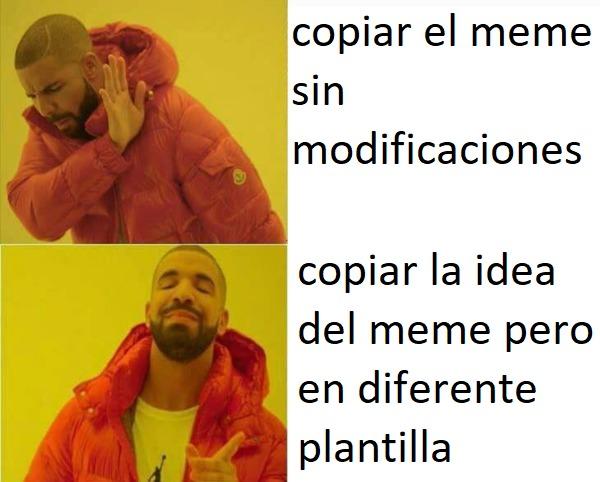 REPOSTeria - meme