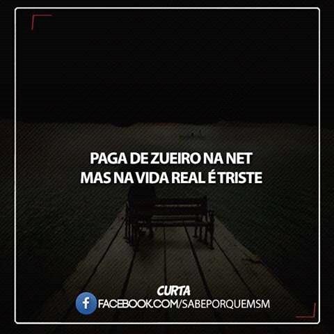 ;-) - meme