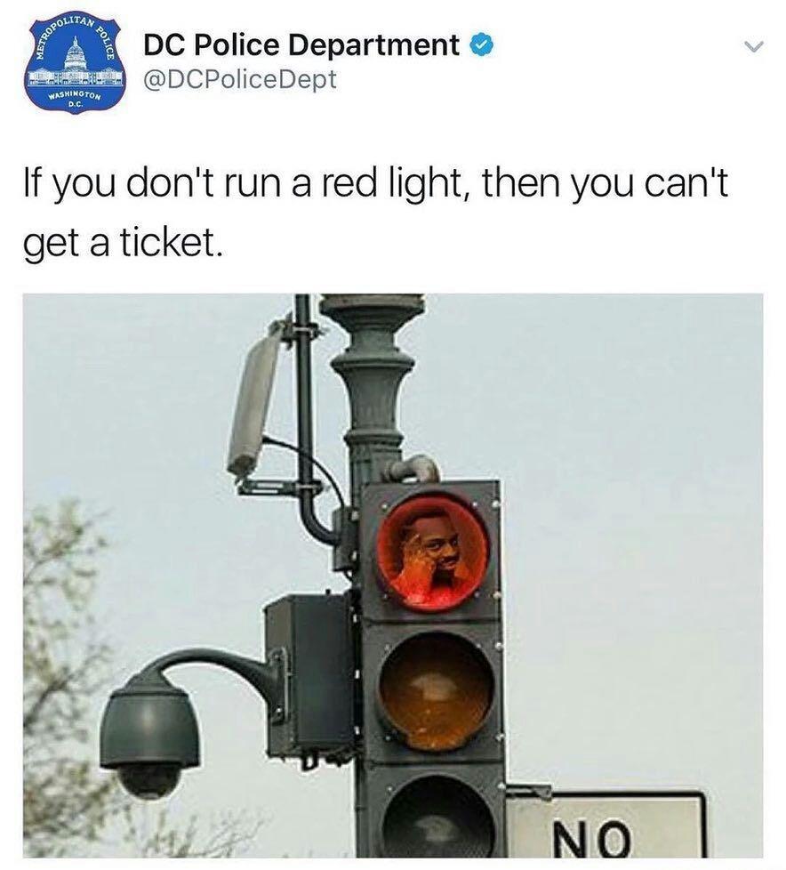 DCPD official - meme