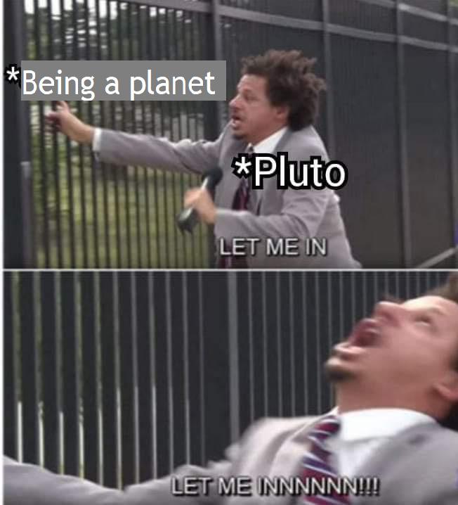 Better version of a repost - meme