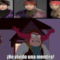 Ricardo mios identidad