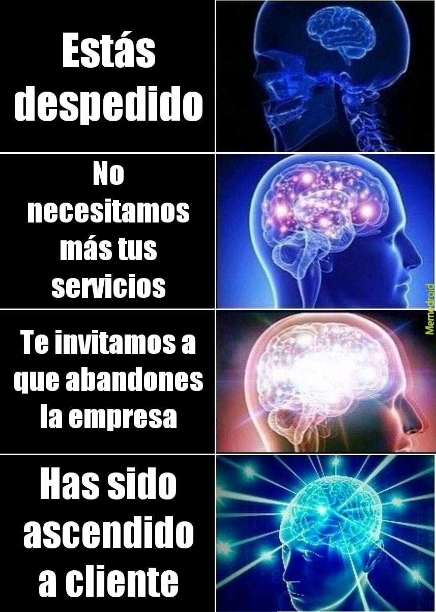 Jsjsjd - meme