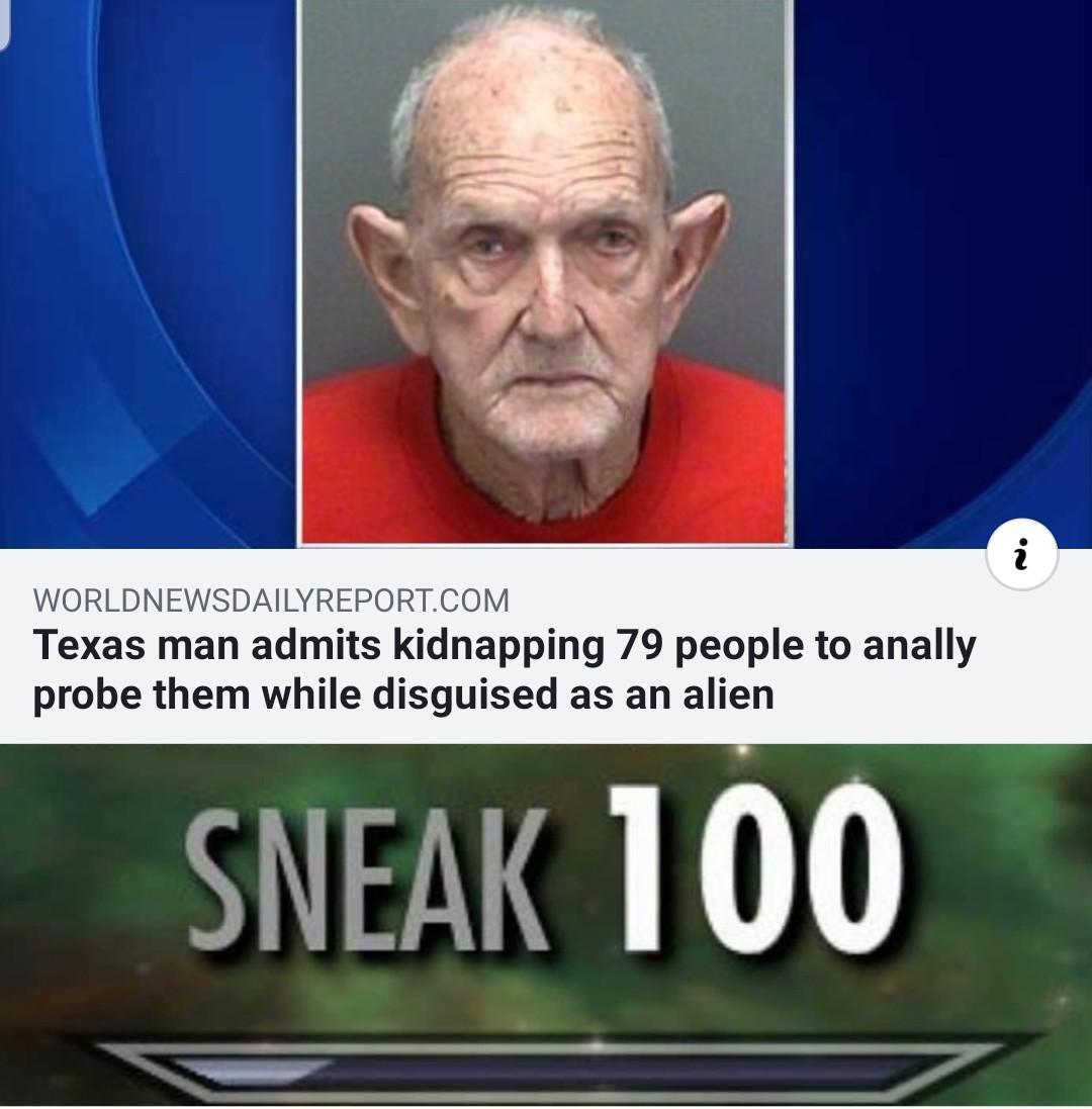 Sounds like a twisted Scooby plot. - meme