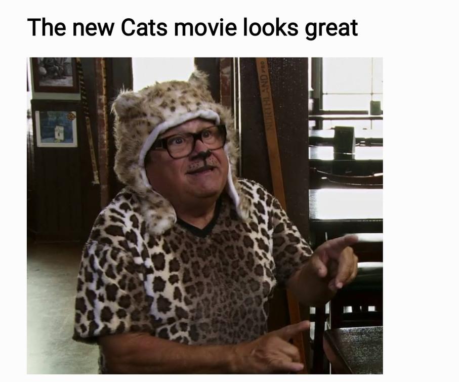 Danny - meme