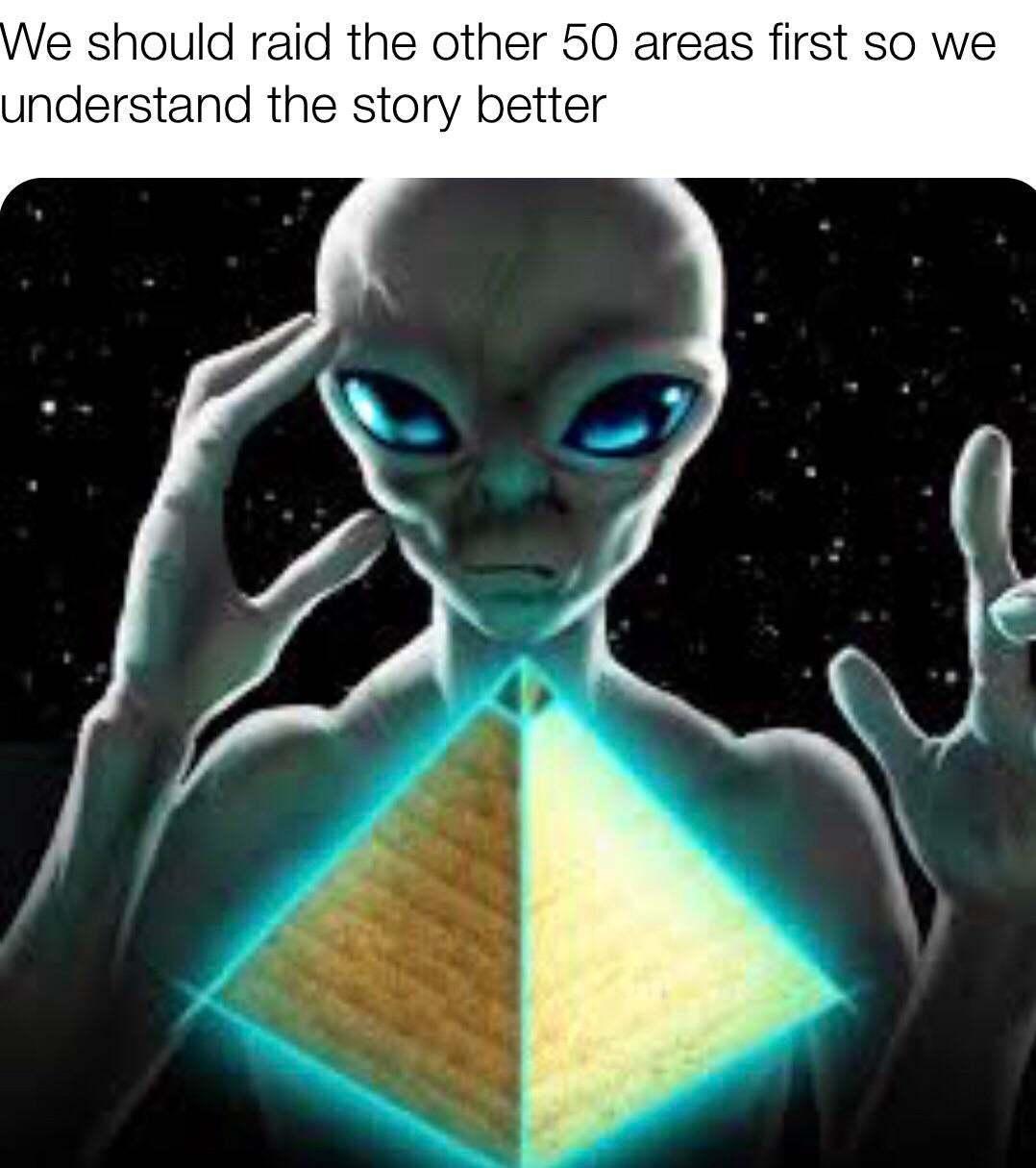Only 3 days - meme