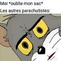 Oups !