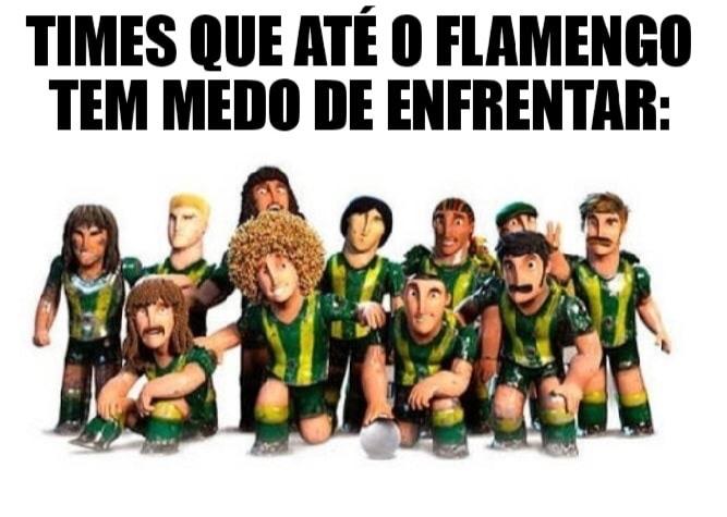 Pimbolas - meme
