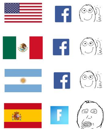 RESUBIDO xq los ofendidos reportan - meme