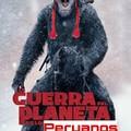 Peruanos jsjsjsjsjsjsjsjs