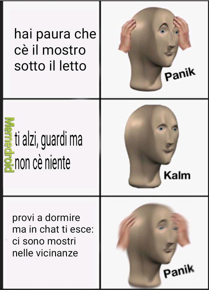 Porcu can - meme