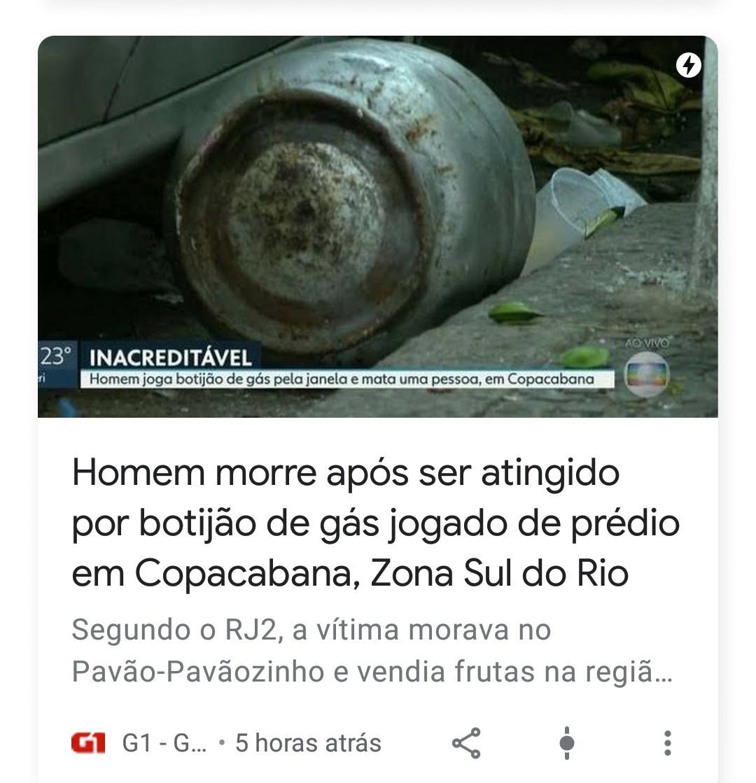 Tá foda Brasil - meme