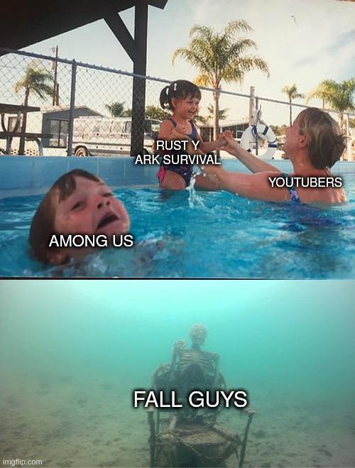 Viva Andorra - meme