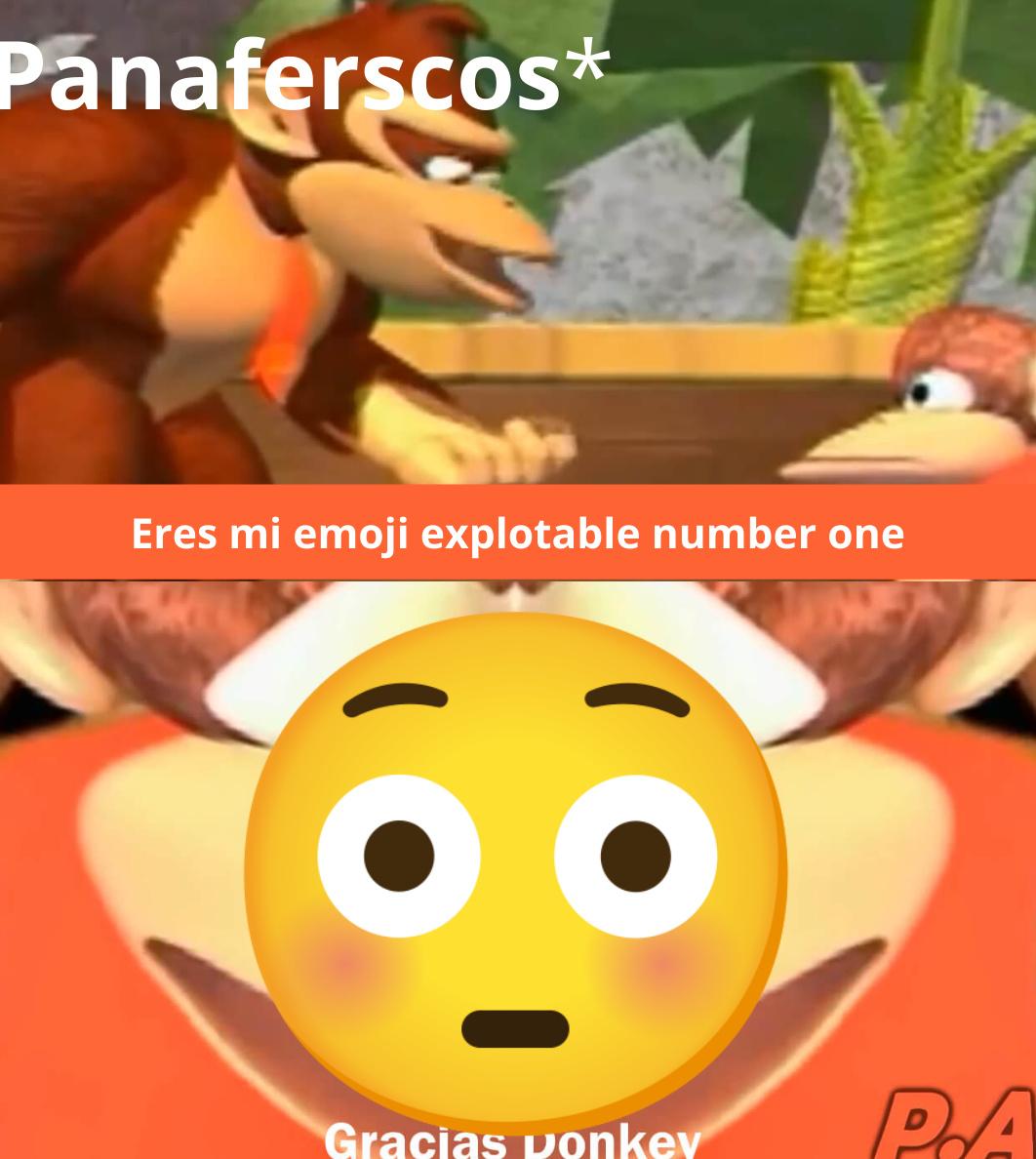 *c sonroja* - meme