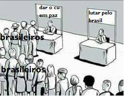 critica social - meme