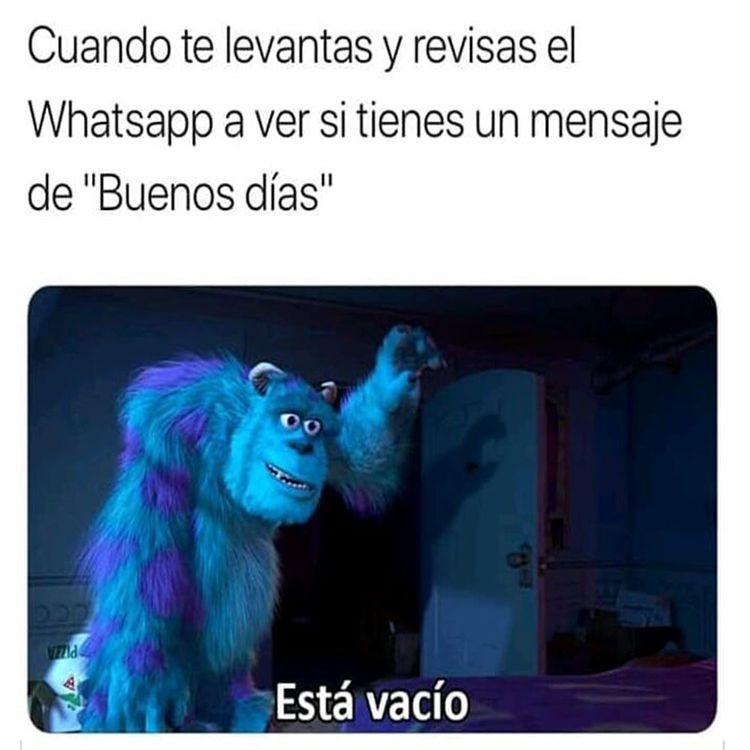 Sadd - meme