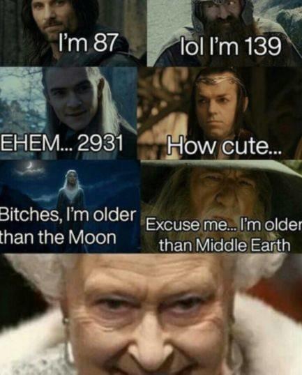 Insert - meme