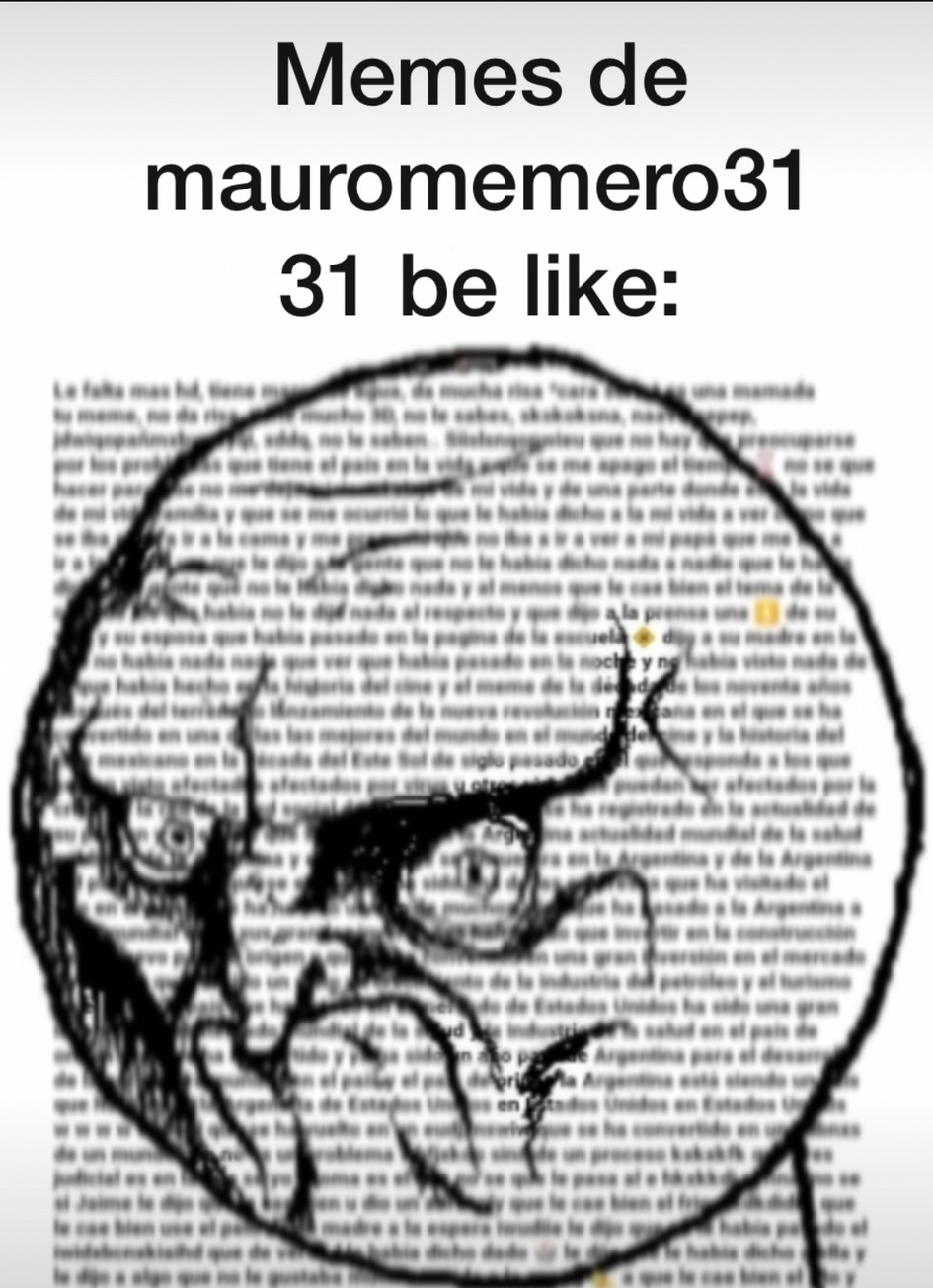 Siempre pone al Womack llorando texto texto, trans bad - meme