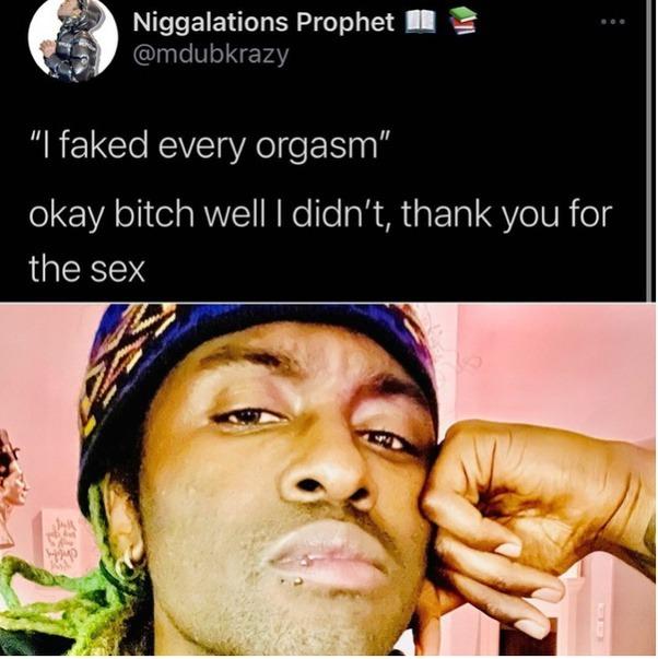 wise words 2 - meme