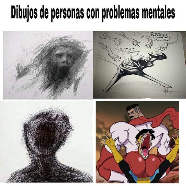 Titulo´NT - meme