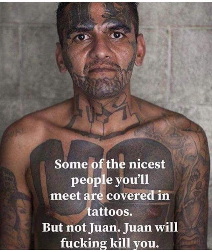 """No """"Juan = One"""" jokes. Everyone and your mom thought of that already - meme"""