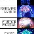 problemi italiani
