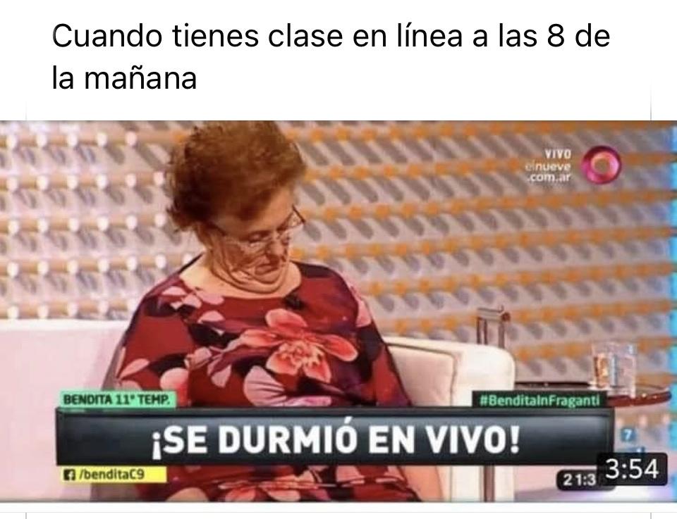 2:13 - meme