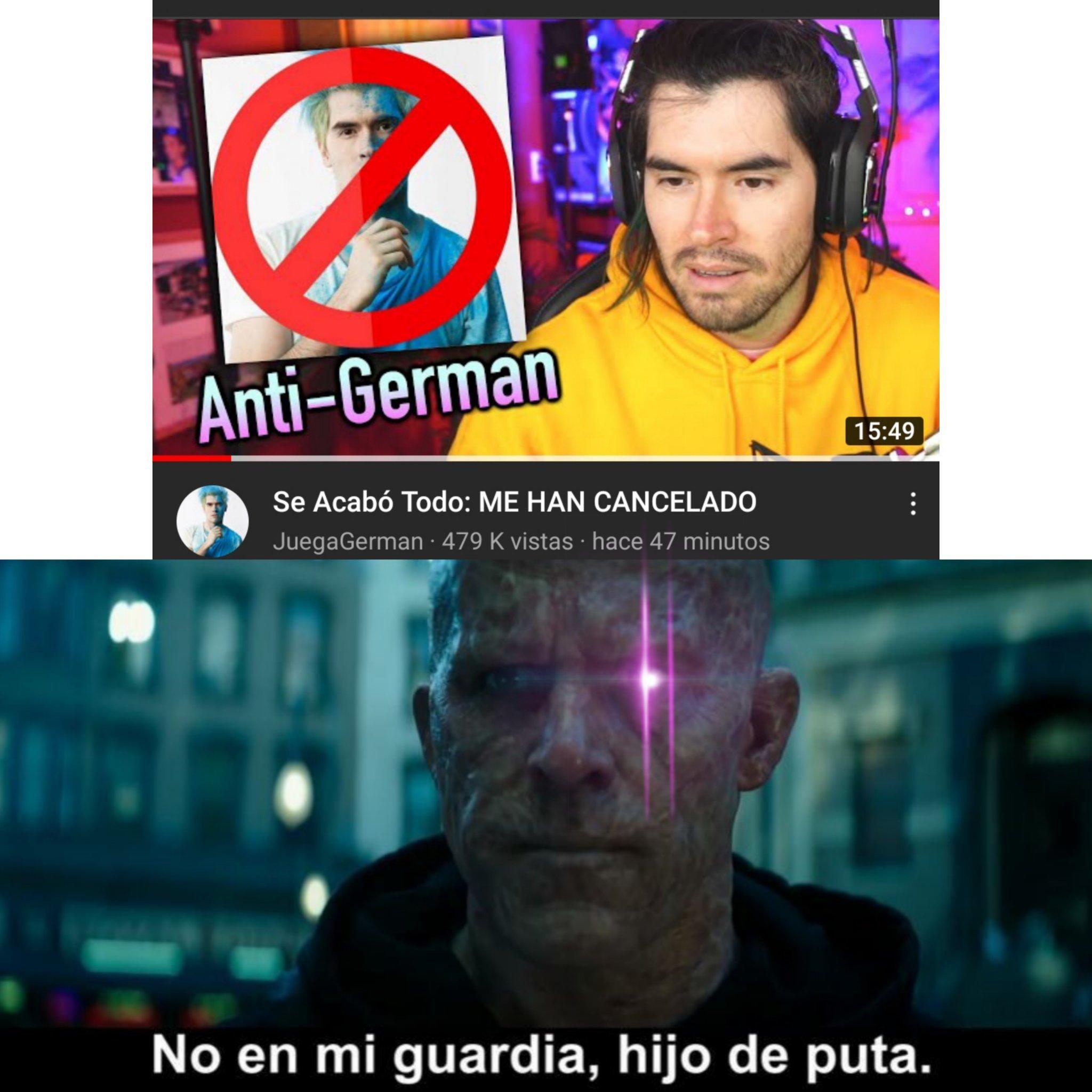 No... - meme