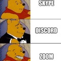 Discord the Best