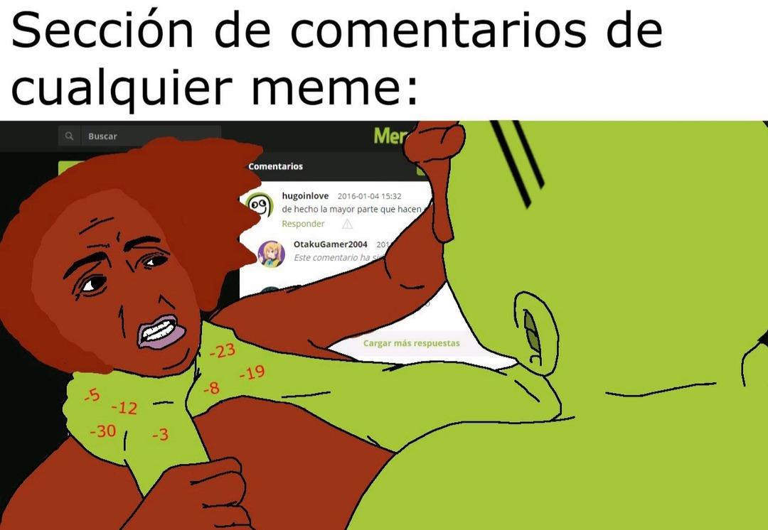 XDDDDDDDDDDDDDDDDD - meme