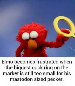 Sesame memes