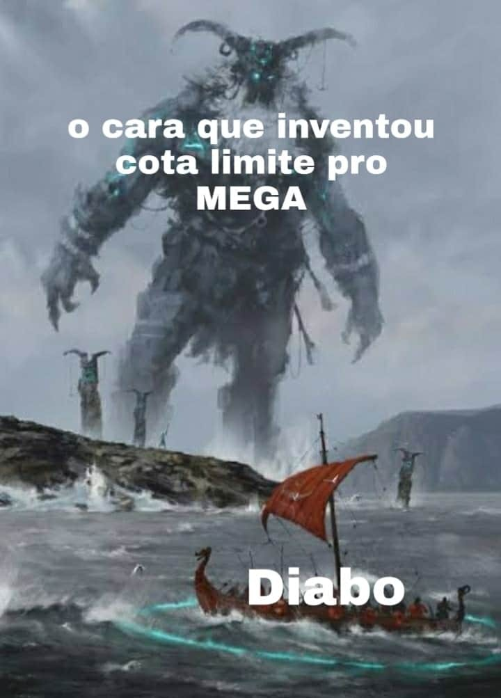 Sisjsjk - meme