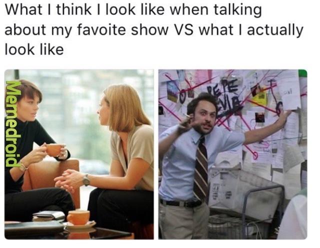 I'm Guy Montag - meme