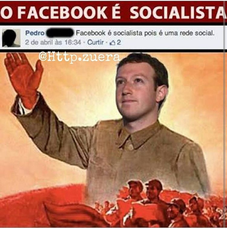 Stalin aprova - meme