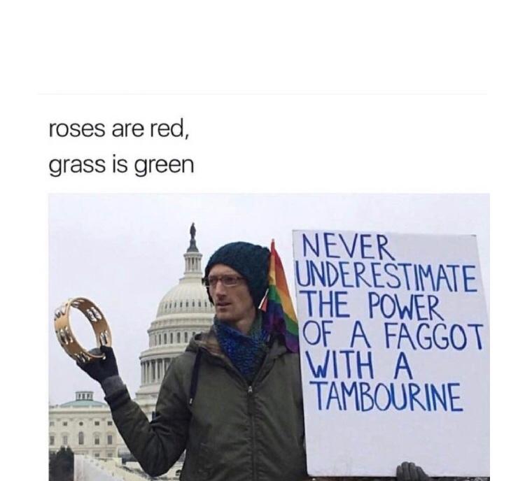 fagerine - meme